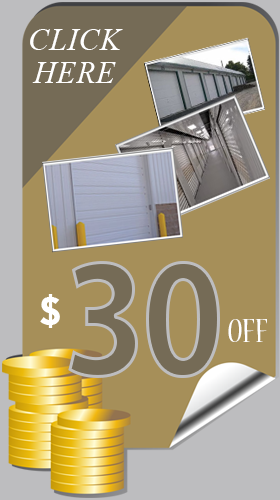 Garage Door Repair Colleyville TX Offer