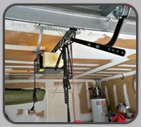 Garage Door Repair Colleyville Texas